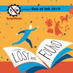 OUT OF INK 2018: Lost & Found