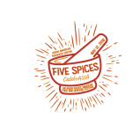 CelebrASIA 2018: Five Years, Five Spices