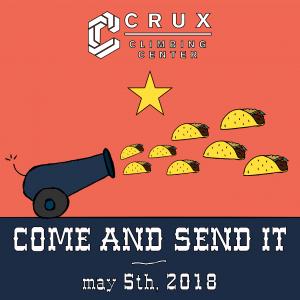 Come and Send It Fest