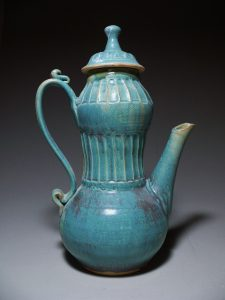 Feats of Clay 42nd Annual Spring Show & Sale