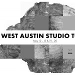 West Austin Studio Tour at The Neill-Cochran House Museum
