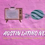 Austin Latino New Play Festival