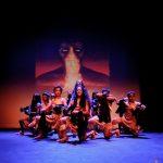 JWALA- Spring Dance Showcase 2018