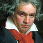 """""""Beethoven's 5th"""""""