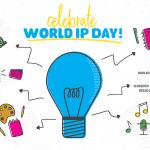 World Intellectual Property Day Creativity Forum