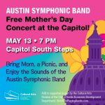 Mother's Day Concert