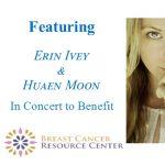 Medical Orchestra Concert for Breast Cancer Resource Center