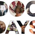Austin Film Society Presents: Doc Days