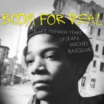 Austin Film Society Presents: BOOM FOR REAL: THE LATE TEENAGE YEARS OF JEAN-MICHEL BASQUIAT