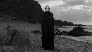 AFS: 'Ingmar Bergman: The Darkness'