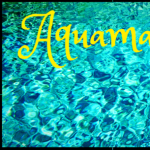 Aquamarine Concert