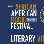 Austin African American Book Festival