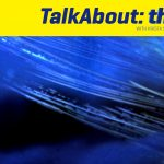 TalkAbout: the Sun