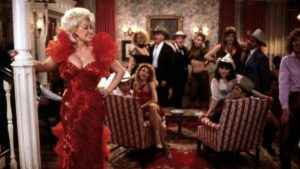 Free Screening of The Best Little Whorehouse in Te...