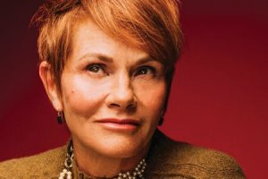 Shawn Colvin Live in Concert