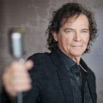 BJ Thomas Live in Concert