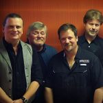 ATLANTA RHYTHM SECTION LIVE IN CONCERT
