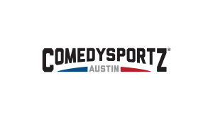 ComedySportz - Improv for Everyone