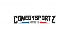 ComedySportz - Improv for Everyone