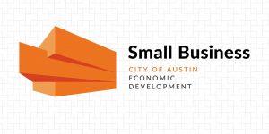 BizAid Business Orientation for Creatives