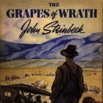 Auditions - The Grapes of Wrath