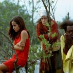 AFS SERIES: JUNGLE FREAKS: THE CINEMA NOVO OF JOAQUIM PEDRO DE ANDRADE