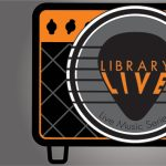 VSA Texas @ Library Live!