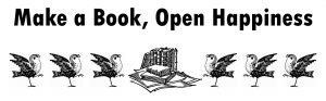 Austin Book Arts Center