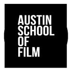 Austin School of Film Let's Meet