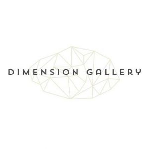 Dimension Gallery