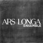 The Ars Longa Ensemble's Splendid Jewel Concert