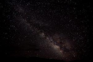 Starry Sky Austin