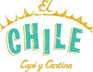 El Chile Café y Cantina