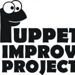 Puppet Improv Project