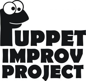 Puppet Improv Project