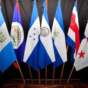 Centroamericanto Fest