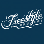 Freestyle Language Center