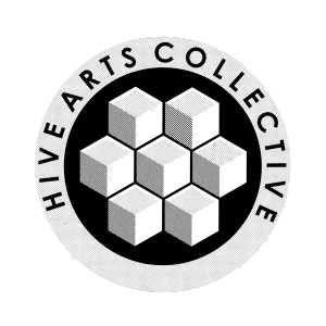 HIVE Art Collective