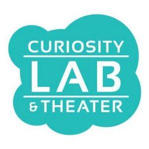 Curiosity Lab & Theater