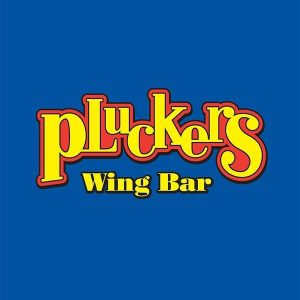 Plucker's Wing Bar