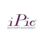 iPic Theaters Austin