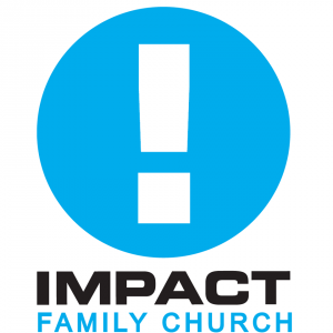 Impact Family Church