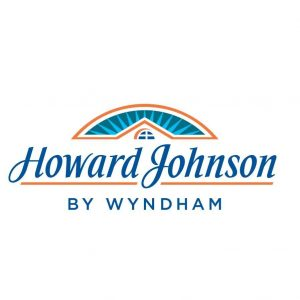 Howard Johnson Austin