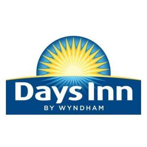 Days Inn Austin