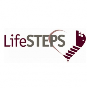 LifeSteps Council on Alcohol and Drugs