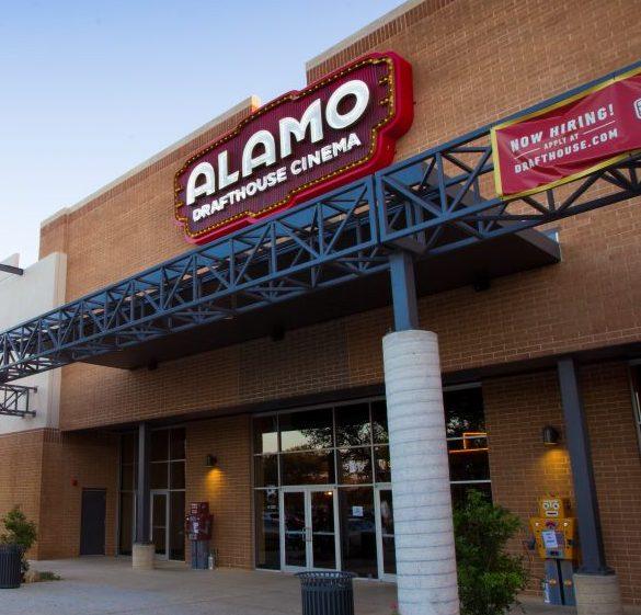 Alamo Drafthouse Slaughter Lane Nowplayingaustin Com