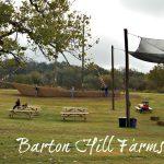 Barton Hill Farms