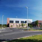Gus Garcia Recreation Center