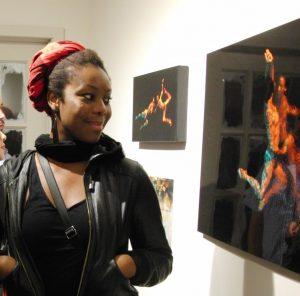 Exposure Fine Art Gallery & Studio