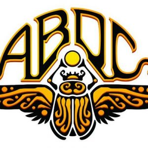 The Austin Belly Dance Organization